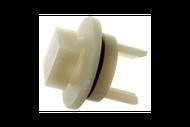 Х1006 Термостат ТАМ-112 (0,8) К