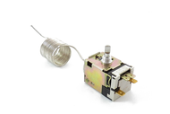 Х1008 Термостат ТАМ-113 (2) К
