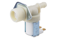К014-12V Электроклапан 1Wx180 Катушка 12 Вольт