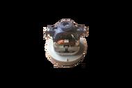 "v1145 ""Двигатель пылесоса 1400 Вт модель v1145 Class 120   YDC18 220V-50Hz """