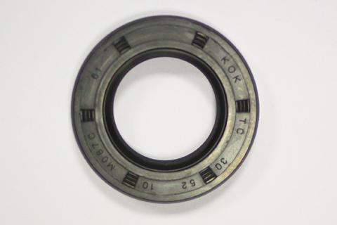 S081UN Сальник бака 30X52X10 тип.GP                     ZANUSSI-1240566008