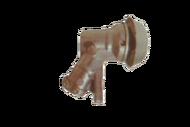 010003 L редуктор для бензокосы Эфко 37-44