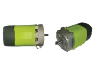 010007(В) двигатель ДК-110 (мощность 1600 Вт) подходит для В-пила 5107 8зуб