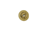 010030 (I ) храповик для генератора мощностью 0,8-1,5 кВт