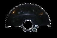 010046(D) защит.кож для МШУ 1,2-150 Смоленск-Китай,диаметр хомута 54