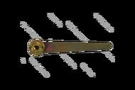 010052В Евроключ с доп.гайкой для всех видов УШМ
