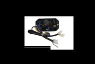 010058 ( F ) Электроника для дизельного генератора220Вт