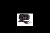 010058 ( G ) Электроника для дизельного генератора 380В