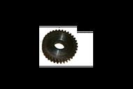 010069(814-3) шестерня дисковой пилы Китай