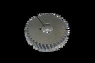 010069(817) Шестерня на пилу ДП 1600-1900