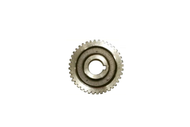 010069( 834 B ) шестерня мототяпки под шпонку