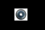 010069 (873)  шестерня для дрели Интерскол ДУ  13/650 нового образца