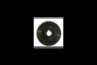010069 ( 805-8 )  Ответная шестерня (805) К дрели Смоленск МЭСУ-1М Ø46,5х8