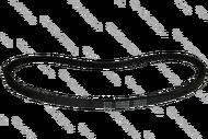 010070(10x720) Ремень хода снегоуборщика Патриот