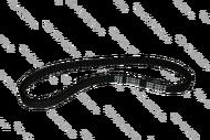 010070(300-3GT-6) рем. для Макита 9910/9911