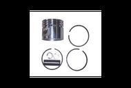 010104(42х35,5)П Поршни  для компрессоров (42х35,5)П, шт