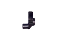 010116 (K 1600) Коленвал  для компрессора Китай,Калибр 1600