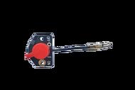010121А1 Выключатель для мотопомп типа Субару,с массой