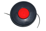 010124(12A) Барабан для лески триммера тип Электро, серии ULTRA PRO большая