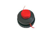 010124(12B6) Барабан для лески триммера тип Электро, серии ULTRA PRO малая посадка на вал 6ммv