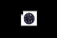 010127 Н2 крышка для мотопомпы большая