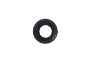 "010136A1 ""сальник для минимойки  Макита HW 102, 112, 121,  110, 130, 140 и кит. мод. (12x20x5/7)"""