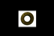 010136B(25x50.55x10) Сальник для стиральной машины
