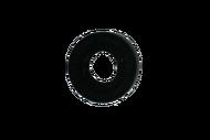 010136B(25x50.5x10/12) Сальник для стиральной машины