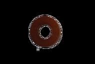 010136B(25x50x10) Сальник для стиральной машины