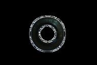 010136B(30x52x10/12) Сальник для стиральной машины