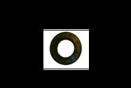 010136B(37x66x9,5/12) Сальник для стиральной машины