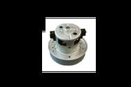 010141B(U) двигатель подходит для пылесоса типа SAMSUNG  старого образца