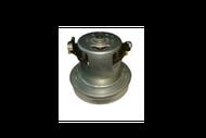 010141С(U) двгатель для пылесоса аналог VAC024VN , 2200Wt