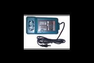 010148( I 18) зарядное устройство для шуруповёрта Макита 7,4-18 V