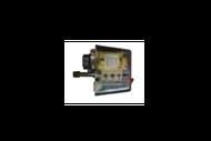 010149 A10 автоматика компрессора 380В, 1 выход 1/2
