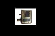 010149 A11  автоматика компрессора, 380В, 1 выход 3/8