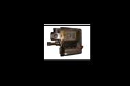 010149 A9  автоматика компрессора 380В, 4 выхода, центр. 1/2, ост. 1/4