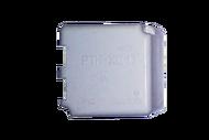 010153(A) реле пусковое холодильника  РТК-Х (м)