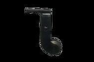 010158(1) Направляющий ролик для Интерскол МП-65/550Э