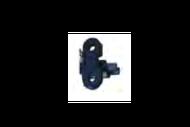 010163(11) щёточные узлы: (11)  для генератора 2,5 квт-3,5 квт