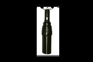 010174( 8) Ствол голый, подходит для перфоратора Makita HR-2611, шт
