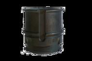 010174 (N) муфта для перфоратора подходит для  Makita HM 1202C