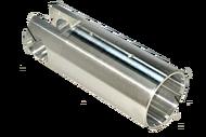 010174 (Q) гильза(цилиндр)к  перфоратору Хитачи DH 24 PB3, DH 24 PC3