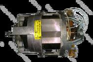 010178 двигатель ДК-105,подходит для зернодробилки,к доильному аппарату
