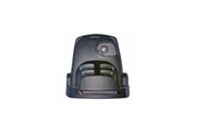 "010180 ( J ) ""Голова для УШМ Felisatti AG 125/1100, Интерскол 125/1000"""