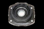 010180 (E 1 ) крышка редуктора для Хитачи G1055, G1255, G1355 пластиковая с установленным подшипником