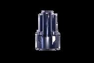 010198 (O3) Аккумулятор LI-On для шуруповёртов Макита 10,8 Wt  , 1,3 Aч