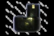 010198 E Аккумуляторы подходят для шуруповертов типа:- EB-1214S-12В Hitachi 1,5 Ah
