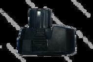 "010198 L2(1215)  ""Аккумуляторы подходят для шуруповертов типа: Китайский шуруповерт тип.2 12V(1,5Ah) """