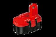 010198 N(1820) Аккумуляторы подходят для шуруповертов типа: Bosch 18V(2Ah)